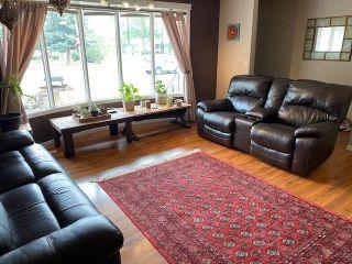 Photo 10: 5502 Centennial Drive: Wetaskiwin House for sale : MLS®# E4256900