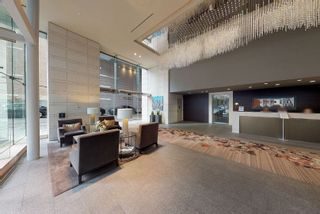 """Photo 27: 3202 667 HOWE Street in Vancouver: Downtown VW Condo for sale in """"Private Residences at Hotel Georgia"""" (Vancouver West)  : MLS®# R2620070"""