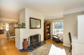Photo 8: 1108 McBriar Ave in VICTORIA: SE Lake Hill House for sale (Saanich East)  : MLS®# 780264