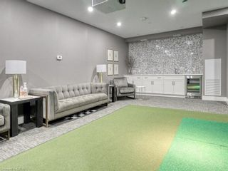 Photo 38: 712 1200 W COMMISSIONERS Road in London: South B Residential for sale (South)  : MLS®# 40158415