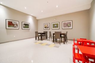 """Photo 39: 20 30989 WESTRIDGE Place in Abbotsford: Abbotsford West Townhouse for sale in """"Brighton"""" : MLS®# R2517527"""