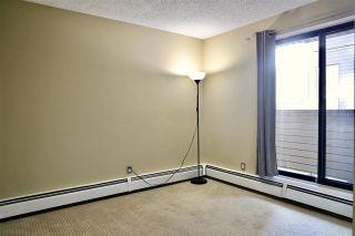 Photo 40: 4 10032 113 Street in Edmonton: Zone 12 Condo for sale : MLS®# E4222005