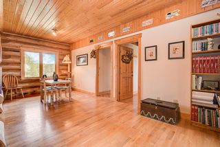 Photo 20: 22348 TWP RD 510: Rural Strathcona County House for sale : MLS®# E4249105
