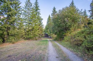 Photo 46: 3547 Salmon River Bench Road, in Falkland: House for sale : MLS®# 10240442