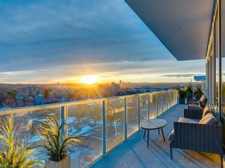 Photo 49: 1801 1234 5 Avenue NW in Calgary: Hillhurst Apartment for sale : MLS®# A1063006