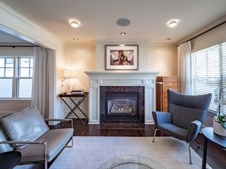 Photo 2: 923 38 Avenue SW in Calgary: Elbow Park Detached for sale : MLS®# A1103529