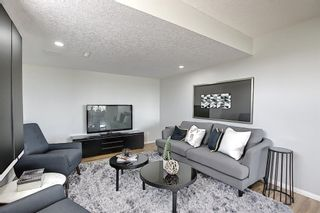 Photo 43: 199 Hampstead Way NW in Calgary: Hamptons Detached for sale : MLS®# A1122781