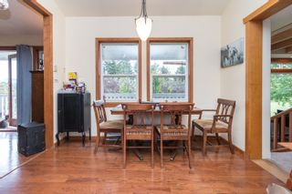Photo 28: 1235 Merridale Rd in : ML Mill Bay House for sale (Malahat & Area)  : MLS®# 874858