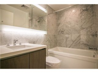 """Photo 7: 2008 6588 NELSON Avenue in Burnaby: Metrotown Condo for sale in """"THE MET"""" (Burnaby South)  : MLS®# V1132470"""