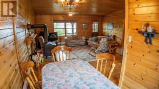 Photo 42: 9 Indian Arm West Road in Lewisporte: Recreational for sale : MLS®# 1233889