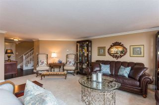 "Photo 9: 903 31955 OLD YALE Road in Abbotsford: Abbotsford West Condo for sale in ""Evergreen Village"" : MLS®# R2367690"