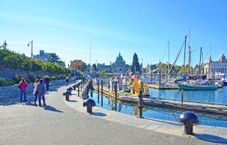 Photo 34: 412A 456 Pandora Ave in : Vi Downtown Condo for sale (Victoria)  : MLS®# 858733