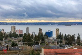 Photo 7: 2259 NELSON Avenue in West Vancouver: Dundarave House for sale : MLS®# R2146466