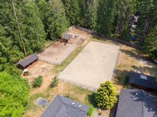 Photo 4: 727 Englishman River Rd in : PQ Errington/Coombs/Hilliers House for sale (Parksville/Qualicum)  : MLS®# 881965