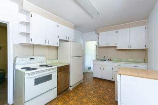 Photo 15: 3841 1 Street SW in Calgary: Parkhill Detached for sale : MLS®# A1122404
