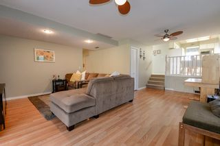 Photo 16: 8462 154 Street in Surrey: Fleetwood Tynehead House for sale : MLS®# R2566841