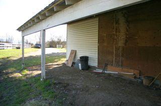 Photo 41: 21 McManus Road: Grindrod House for sale (Shuswap Region)  : MLS®# 10114200