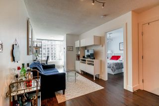 Photo 14: 909 888 HOMER Street in Vancouver: Downtown VW Condo for sale (Vancouver West)  : MLS®# R2475403
