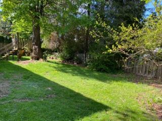 Photo 2: 5450 RUGBY Street in Burnaby: Deer Lake House for sale (Burnaby South)  : MLS®# R2575451