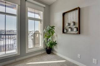 Photo 19: 303 2307 14 Street SW in Calgary: Bankview Apartment for sale : MLS®# A1039133