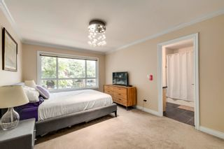 """Photo 13: 7 11100 NO. 1 Road in Richmond: Steveston South Townhouse for sale in """"BRITANIA COURT"""" : MLS®# R2608999"""