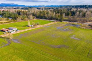 Photo 14: LT.2 232 STREET in Langley: Salmon River Land for sale : MLS®# R2532238