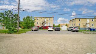 Photo 3: 2717 coronation Street in Regina: River Heights RG Multi-Family for sale : MLS®# SK872029