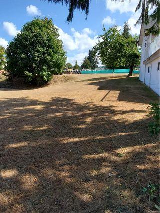 Photo 5: 2680 7th Ave in : PA Port Alberni Land for sale (Port Alberni)  : MLS®# 885086