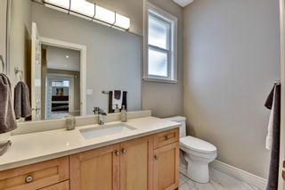 Photo 15: 16536 63 Avenue in Surrey: Cloverdale BC House for sale (Cloverdale)  : MLS®# R2579432
