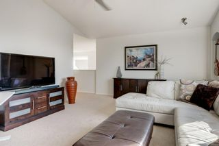 Photo 13: 111 Royal Terrace NW in Calgary: Royal Oak Detached for sale : MLS®# A1145995