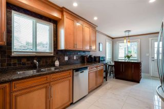 Photo 10: 38 RANELAGH Avenue in Burnaby: Capitol Hill BN House for sale (Burnaby North)  : MLS®# R2547749