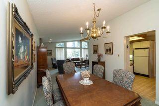 Photo 21: 11524 43 Avenue in Edmonton: Zone 16 House for sale : MLS®# E4257388