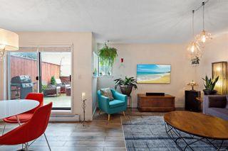 Photo 11: 104 1366 Hillside Ave in : Vi Oaklands Condo for sale (Victoria)  : MLS®# 867040