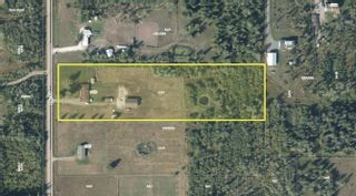"""Photo 5: 9480 ELLIS Road in Prince George: Pineview House for sale in """"AIRPORT"""" (PG Rural South (Zone 78))  : MLS®# R2610459"""