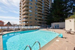 """Photo 11: L2 1026 QUEENS Avenue in New Westminster: Uptown NW Condo for sale in """"AMARA TERRACE"""" : MLS®# R2336564"""
