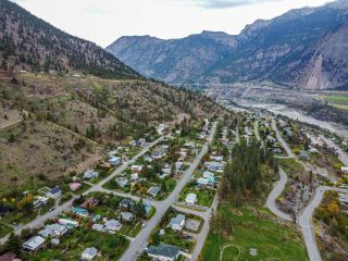 Photo 27: 513 VICTORIA STREET: Lillooet Full Duplex for sale (South West)  : MLS®# 164437