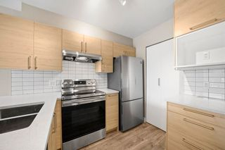 Photo 9: 320 418 E BROADWAY in Vancouver: Mount Pleasant VE Condo for sale (Vancouver East)  : MLS®# R2594278