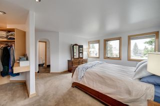 Photo 27: 12433 28 Avenue in Edmonton: Zone 16 House for sale : MLS®# E4245223