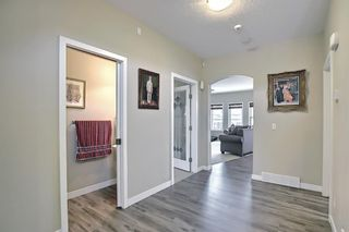 Photo 4: 562 Panatella Boulevard NW in Calgary: Panorama Hills Detached for sale : MLS®# A1145880