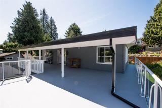 Photo 24: 1130 EHKOLIE CRESCENT in Delta: English Bluff House for sale (Tsawwassen)  : MLS®# R2579934
