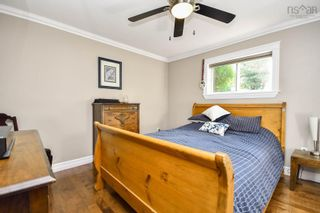 Photo 25: 99 Noria Crescent in Middle Sackville: 25-Sackville Residential for sale (Halifax-Dartmouth)  : MLS®# 202123354