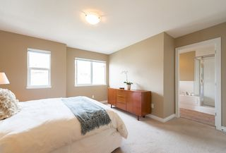 """Photo 14: 41 5999 ANDREWS Road in Richmond: Steveston South Townhouse for sale in """"RIVERWIND"""" : MLS®# R2077497"""