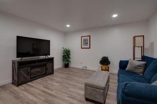 Photo 36: 164 Berwick Drive NW in Calgary: Beddington Heights Detached for sale : MLS®# A1095505