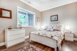 Photo 24: 1 13887 DOCKSTEADER Loop in Maple Ridge: Silver Valley House for sale : MLS®# R2625329