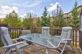 Photo 10: 11520 11 Avenue in Edmonton: Zone 55 House Half Duplex for sale : MLS®# E4253162