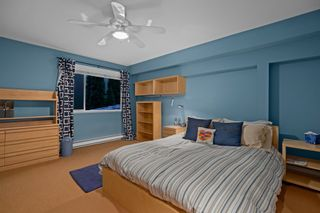 Photo 24: 5064 PINETREE Crescent in West Vancouver: Caulfeild House for sale : MLS®# R2618070
