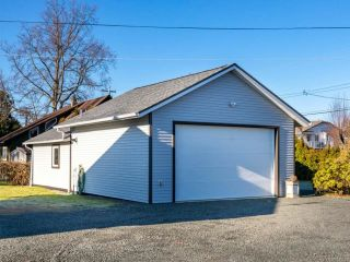 Photo 29: 109 Larwood Rd in CAMPBELL RIVER: CR Willow Point House for sale (Campbell River)  : MLS®# 835517