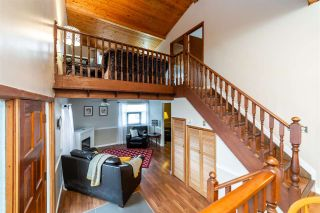 Photo 8: 11 3016 TWP RD 572: Rural Lac Ste. Anne County House for sale : MLS®# E4241063