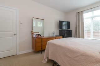 Photo 15: 102 2260 N Maple Ave in Sooke: Sk Broomhill House for sale : MLS®# 885016