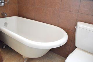 Photo 12: 4008 27th Avenue in Vernon: City of Vernon House for sale (North Okanagan)  : MLS®# 10114492